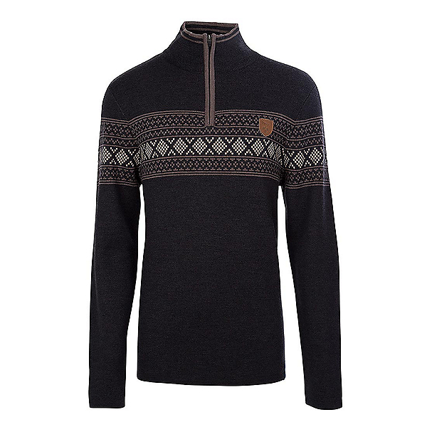 Meister Pablo Mens Sweater, , 600