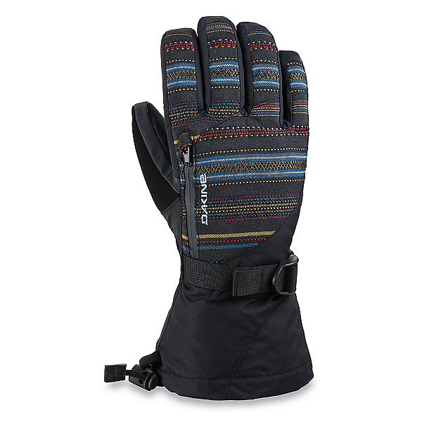 Dakine Sequoia Womens Gloves, , 600