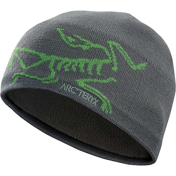 Arc'teryx Bird Head Hat, , 600