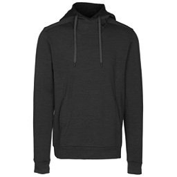 Arc'teryx Elgin Mens Hoodie, Black, 256