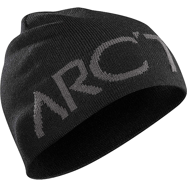 Arc'teryx Word Head Toque Beanie, , 600