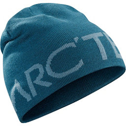 Arc'teryx Word Head Toque Beanie, , 256