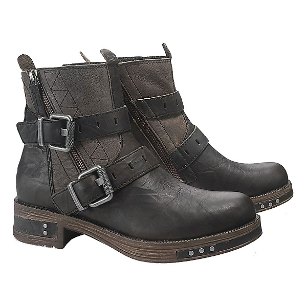 Popular 2017 Shoes UK - Menu0026#39;s - CAT Footwear Dynamite WP EH ST Dark Brown Boots - United Kingdom Up To ...