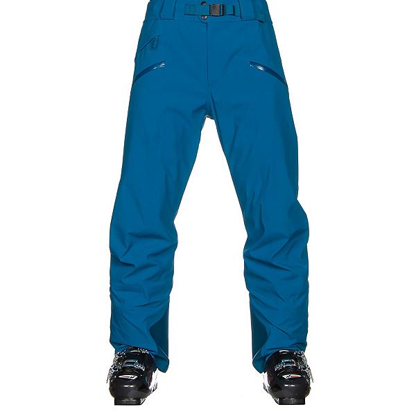 Arc'teryx Sabre Mens Ski Pants, , 600