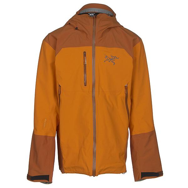 Arc'teryx Tantalus Mens Shell Ski Jacket, , 600