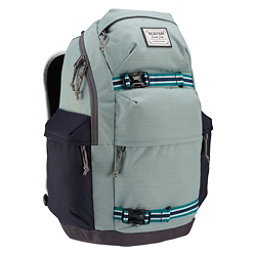 Burton Kilo Backpack 2017, Slate Slub, 256