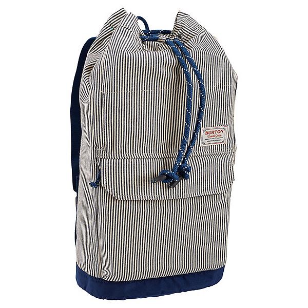 Burton Frontier Backpack, , 600