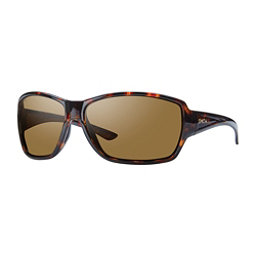 Smith Pace Polarized Womens Sunglasses, , 256