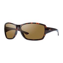 Smith Pace Polarized Womens Sunglasses, , 256