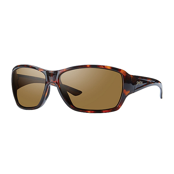 Smith Purist Polarized Womens Sunglasses, , 600