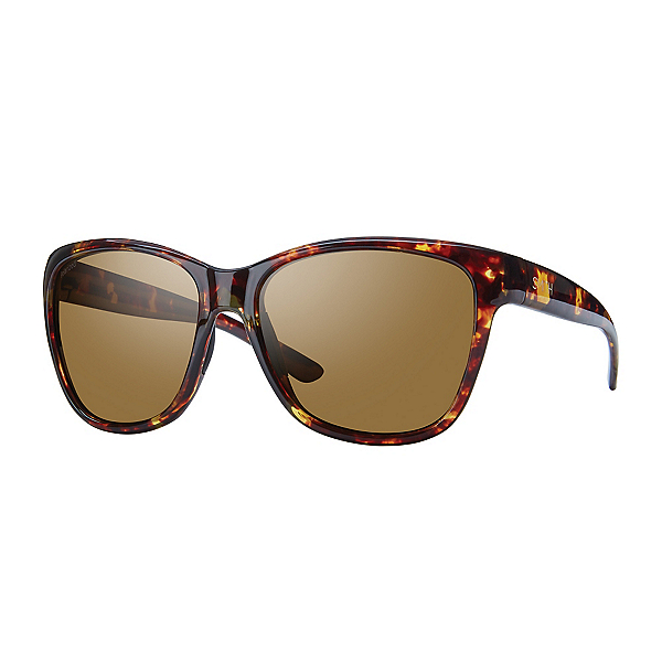 Smith Ramona Polarized Womens Sunglasses, , 600