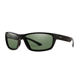 Smith Ridgewell Polarized Sunglasses, , 256