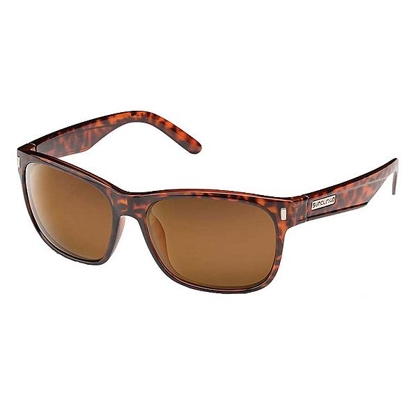 SunCloud Dashboard Sunglasses, , 600