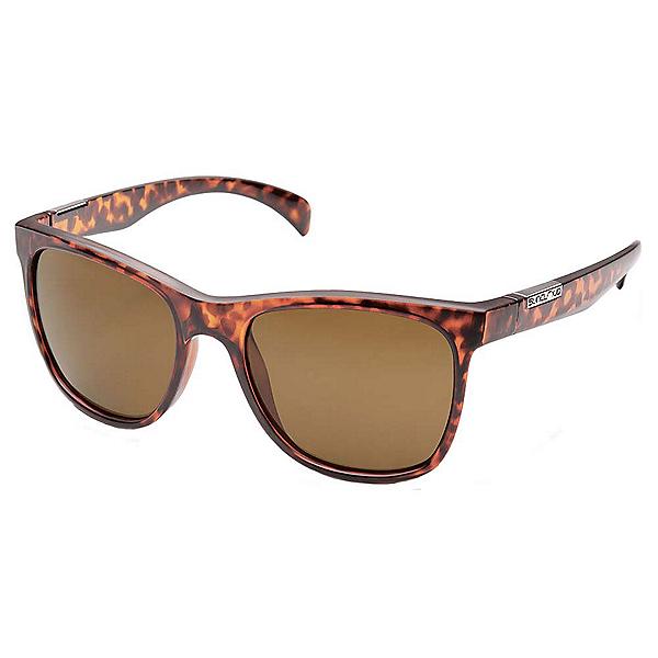 SunCloud Doubletake Sunglasses, , 600
