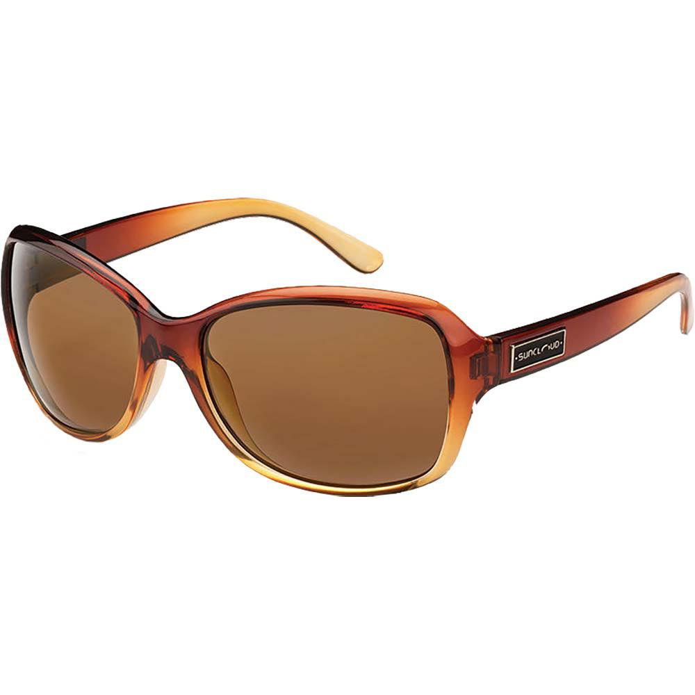 SunCloud Mosaic Womens Sunglasses