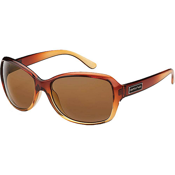 SunCloud Mosaic Womens Sunglasses, , 600