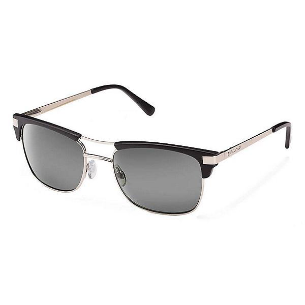 SunCloud Motorway Sunglasses, , 600