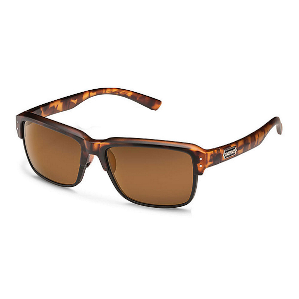 SunCloud Port_O_Call Sunglasses, , 600