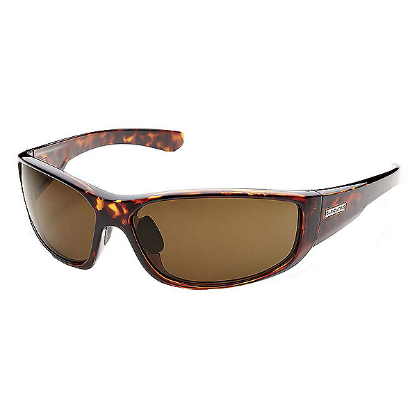 SunCloud Pursuit Sunglasses, , 600
