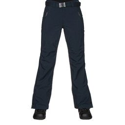 O'Neill Star Womens Snowboard Pants, Blue Nights, 256
