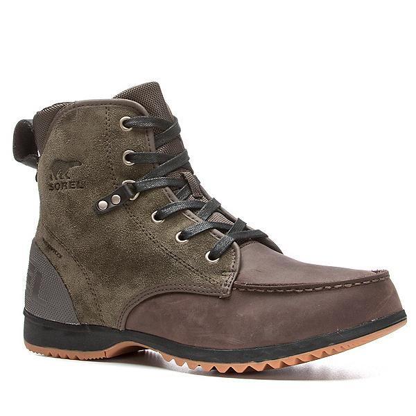 Sorel Ankeny Moc Toe Mens Boots, , 600