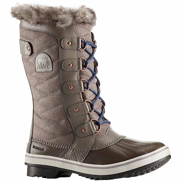 Sorel Tofino II Womens Boots, Kettle-Dusk, 600