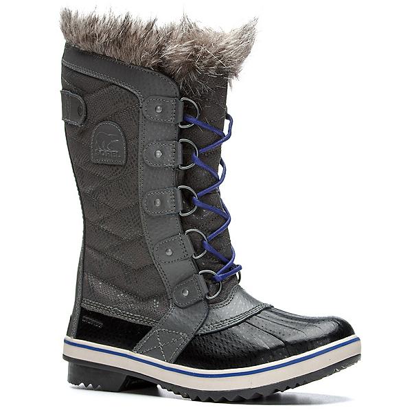 Sorel Tofino II Womens Boots, , 600