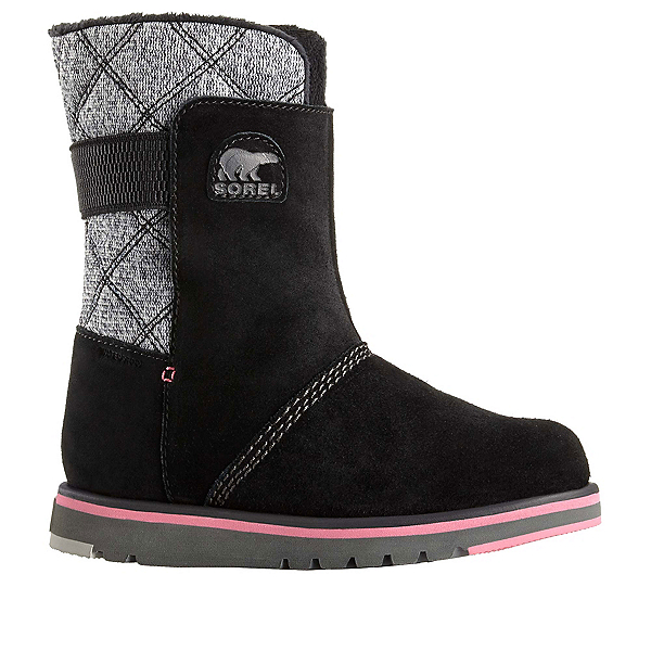 Sorel Rylee Girls Boots, , 600