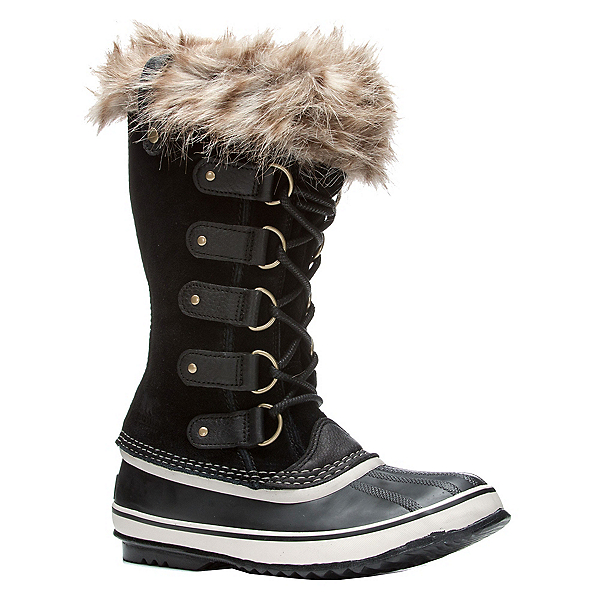 Sorel Joan Of Arctic Womens Boots, , 600