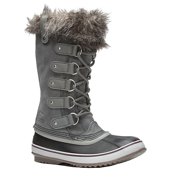 Sorel Joan Of Arctic Womens Boots, , 600