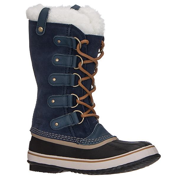 Sorel Joan of Artic Shearling Womens Boots, , 600