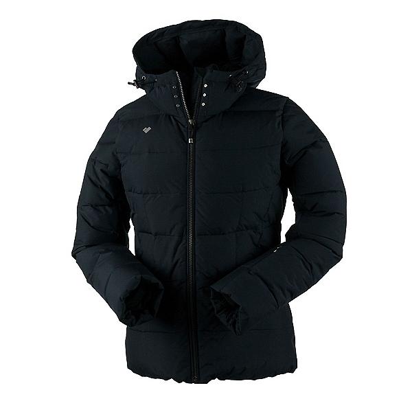 Obermeyer Charisma Petite Womens Jacket, , 600