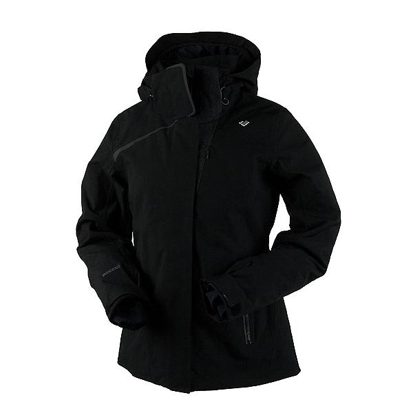 Obermeyer Zermatt Womens Insulated Ski Jacket, , 600