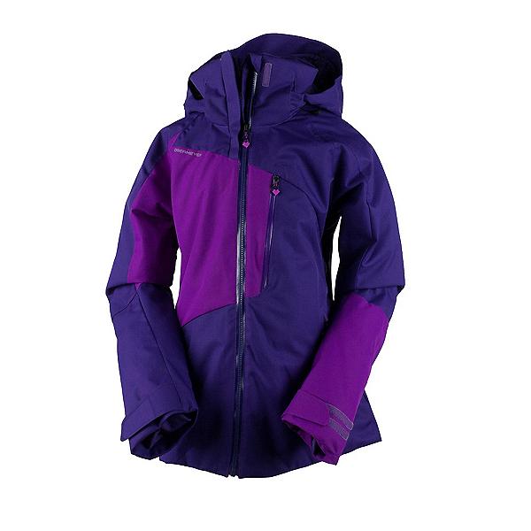 Obermeyer Sidley Womens Insulated Ski Jacket, , 600