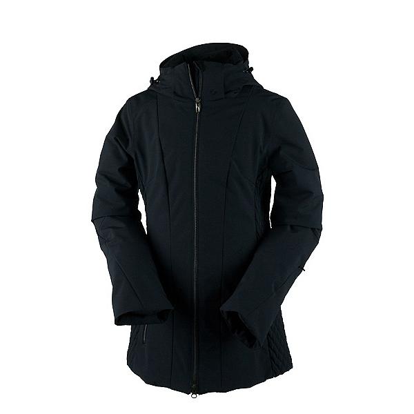 Obermeyer Siren Womens Insulated Ski Jacket, , 600