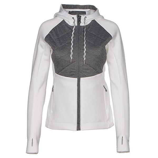 Obermeyer Kit Hybrid Insulator Womens Jacket, , 600