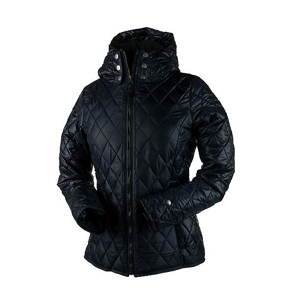 Obermeyer Desiree Insulator Womens Jacket, , 600