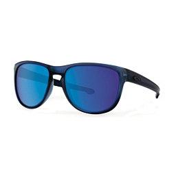 Oakley Sliver Round Sunglasses, , 256