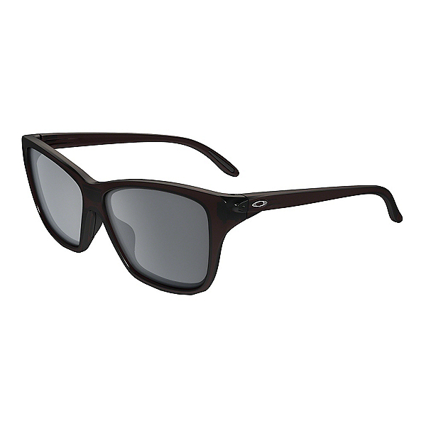 Oakley Hold On Womens Sunglasses, , 600