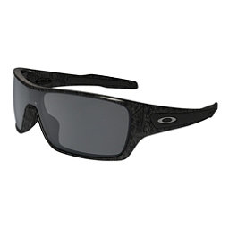 Oakley Turbine Rotor Sunglasses, , 256