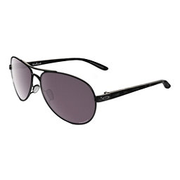 Oakley Feedback PRIZM Polarized Womens Sunglasses, , 256