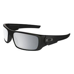 Oakley Crankshaft Machinist Sunglasses, , 256