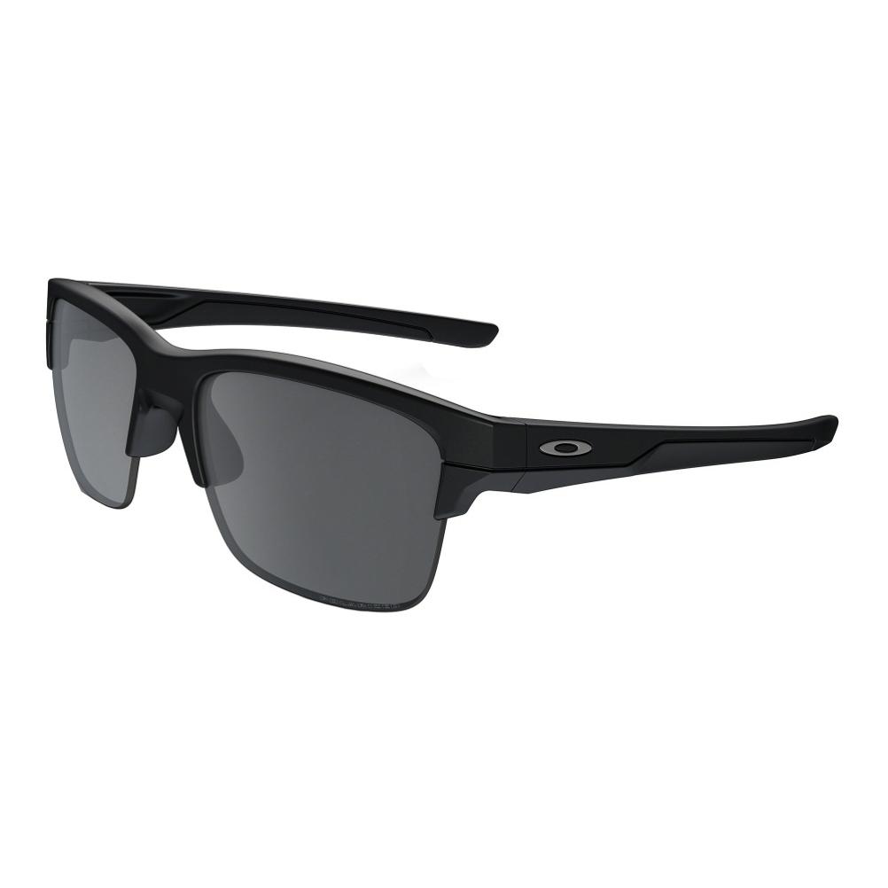 Oakley OO9316-06