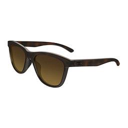 Oakley Moonlighter Polarized Womens Sunglasses, , 256