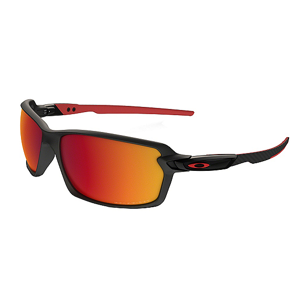 Oakley Carbon Shift Polarized Sunglasses 2018 4ecb092e16