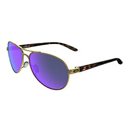 Oakley Feedback Polarized Womens Sunglasses, , 256