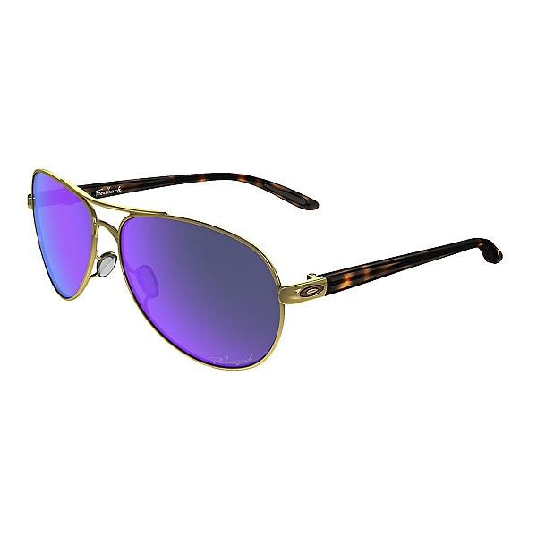 e6d22f8fd0 Oakley Feedback Polarized Womens Sunglasses 2018