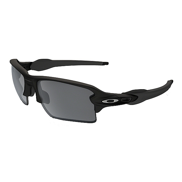 Oakley Flak 2.0 XL Sunglasses, , 600