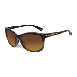 Oakley Drop In Womens Sunglasses, , 256