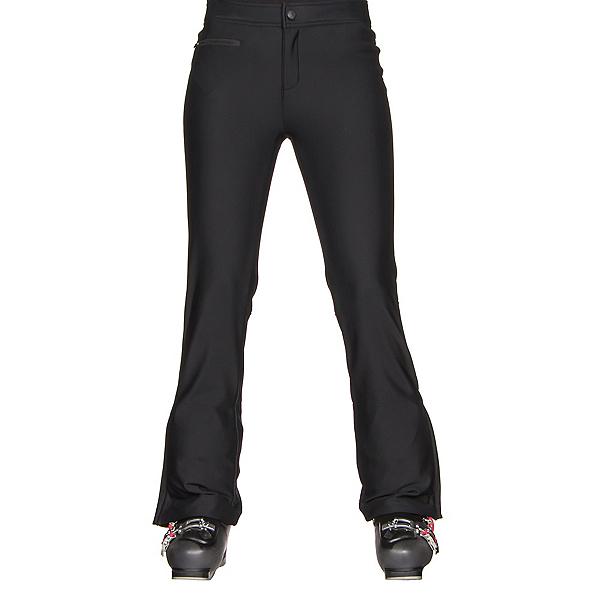 Obermeyer Bond II Womens Ski Pants, Black, 600